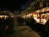 Weihnachtsmarkt Köln Altstadt